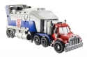 Optimus Prime w/ Trailer