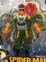 Mass Attack Doc Ock