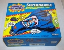 Supermobile