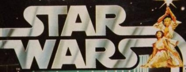 Star Wars (Kenner)