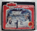 Rebel Command Center Adventure Set